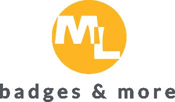 ML Badges Logo